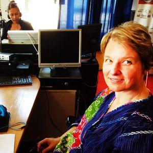 April 2021 - Elke rechtszaak tegen Suriname is een herhaling aldus Juriste Anna Meijknecht