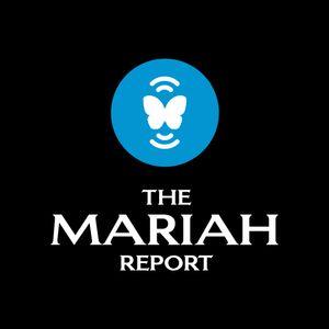 Looking In: Mariah's World, Episode 3 - Crossing Borders