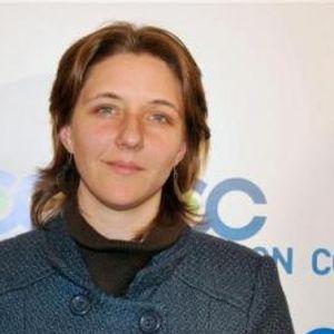 Entrevista a María Fernanda Reyes