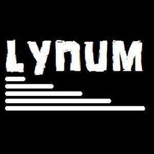 Lynum - Deep Sensations Vol. 7
