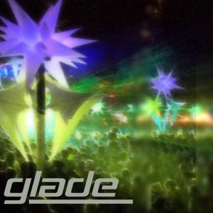 In Glade We Trust II - dOnT PaNIc