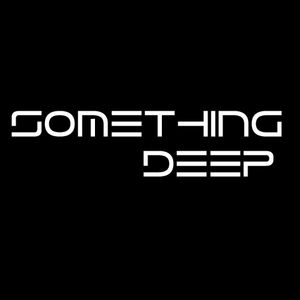 Trase - Something Deep