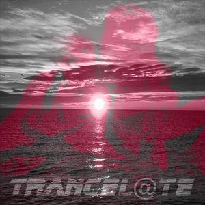 Trancel8