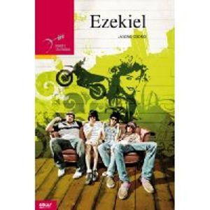 Ezekiel liburuaren pasarteak