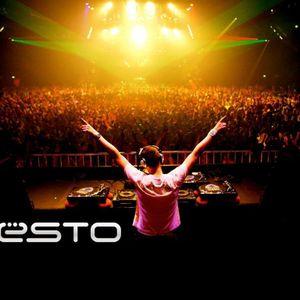 Tiesto Tribute