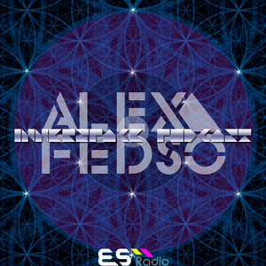 Alex Fedso - Innerspace Podcast #34