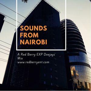 BEST OF KENYAN OLD SCHOOL MUSIC by Deejay Syd Kenya | Mixcloud