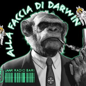 Alla Faccia di Darwin 9 - Habemus Papam
