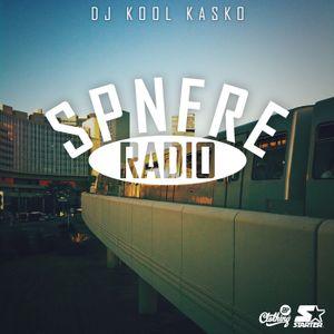 Spinfire Radio 09/02/2012
