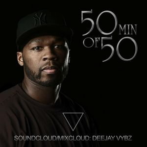 THE BEST OF 50 CENT #50minutesof50