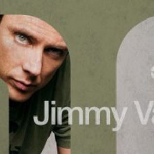 Jimmy van M transitions guestmix 14-01-2011