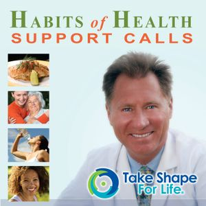 TSFL Habits of Health 08 10 16