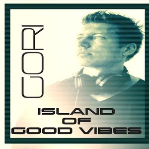 GORI - ISLAND OF GOOD VIBES #185