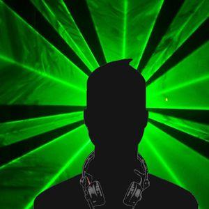Best Electro Hardstyle Bootleg Mix Summer 2013