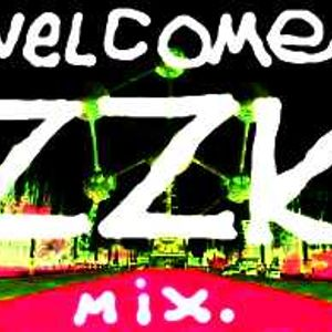 zzk welcome mixtape