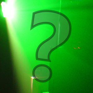Question Mix No.1