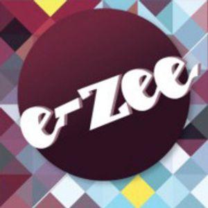 eZee Warmup @ Jaxx 28.02.11