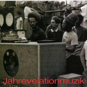 Jahrevelationmuzik Twelve Tribes Of Israel. Levi Dance. Birmingham 21.6.91.