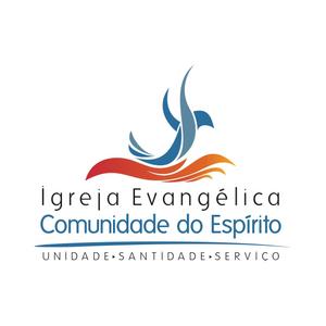Pastora Luciane_Dia dos Pais_09-08-2015