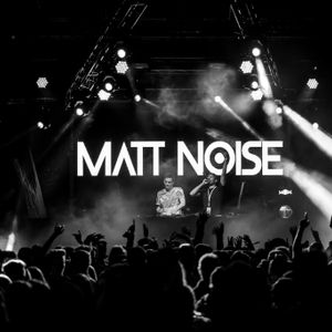 MATT SOME NOISE Podcast #029 - ELYSIUM School's Out Festival 2016