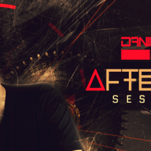 AfterDark Sessions 004 (08/03/2016)