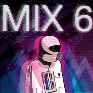 Brobot 2 Party Mix No.6