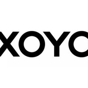 Josh Richards Live Set At XOYO Night Club London 17-12-16