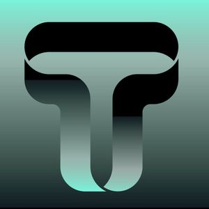 Transitions with John Digweed - Live from Circus pt.2