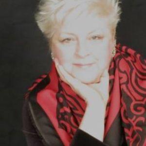 Lynne Duddy: 18 Years Later