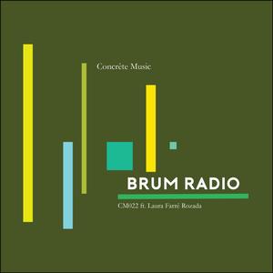 Concrète Music 022 (12/02/2020)