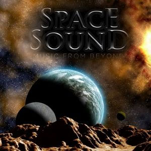 VA - Spacesoundrecords - Space Team Mix