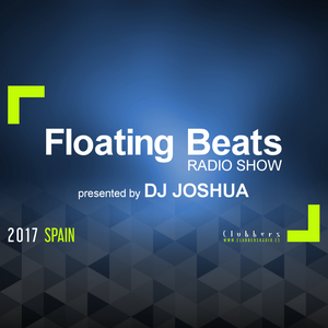 Floating Beats by DJ Joshua (Premiere Exclusive Set)