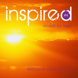 Inspired #4 Exclusive Pure FM