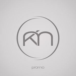 Kidman - Andante (2007 06 13)