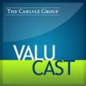 ValuCast: Abenomics and Prospects for Positive Economic Changes in Japan