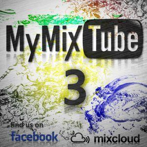 Electro / House Mix 3