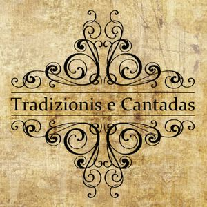 Tradizionis e Cantadas 16 Aprile 2014