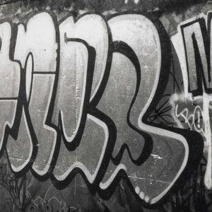 2010 Rap Sides Stories Part III