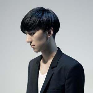 DJ Silent - South Korea - National Finals