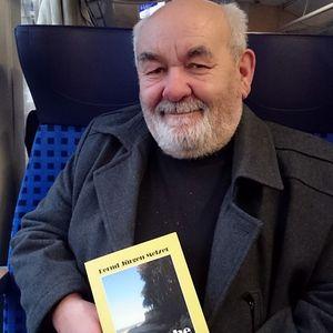 Närrische Zeiten Dr. Bernd Melzer im Interview mit Internetr@dio WARNOW Rostock
