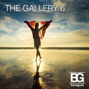 The Gallery 006