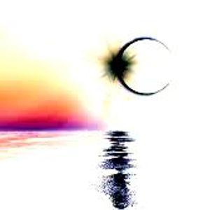 Eclipse Magik