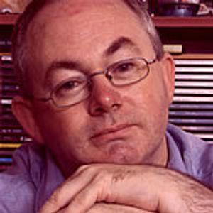 Mark Rosney - 2007-10