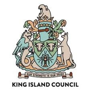 King Island Council Meeting 18 August 2020