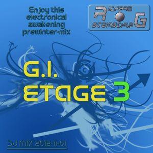 GI_Etage3