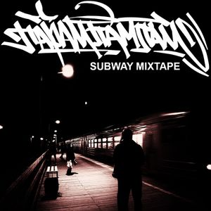 SubWay Mixtape