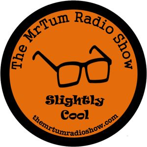 The MrTum Radio Show 2.7.20 Free Form Radio
