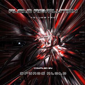 Dj Hedgehog-Rload revolution vol 2