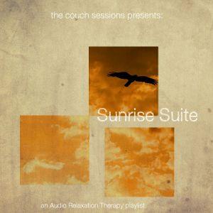 The Sunrise Suite