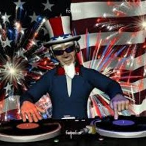 Happy 240th Uncle Sam!